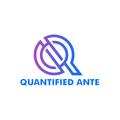 Quantified Ante LLC (@quantifiedante) Avatar
