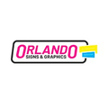 Orlando Signs And Graphics (@orlandosigns) Avatar
