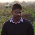 Aminul Islam H (@hasib18) Avatar
