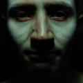 a (@elbarbas) Avatar