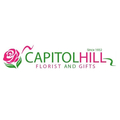 Capitol Hill Florist and Gifts (@capitolhillflorist) Avatar