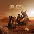 Fireproven_official (@fireproven) Avatar
