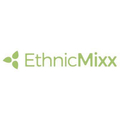 Ethnicmixx (@ethnicmixx) Avatar