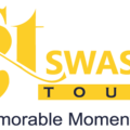 Swastik ours (@swastiktours) Avatar