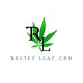 Relief Leaf CBD (@reliefleafcbd) Avatar