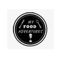 My Food Adventure (@myfoodadventure) Avatar