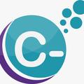C-Maxi schoonmaakbedrijf (@cmaxi8008) Avatar