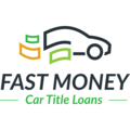 Always Available Car Title Loans (@carloansbakersfield) Avatar
