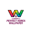 Perfect Wall (@perfectwallmalaysia) Avatar