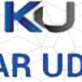 Kedar Udyo (@kedarudyog1) Avatar