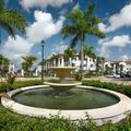 Luxury Apartments in Kendall Fl (@luxuryapartmnts) Avatar