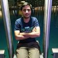 Muhammad Ahmed (@muhahmedsandhu) Avatar