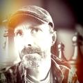 Joseph Kernozek (@jkernozek) Avatar