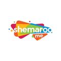 ShemarooMe (@shemaroome) Avatar