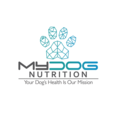 MyDog Nutrition (@mydognutrition) Avatar