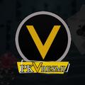 PKV99 Games  (@pkv99domino) Avatar