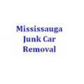 Mississauga Junk Car Removal (@mississaugajunkcarremoval0) Avatar
