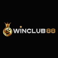 WinClub88 Sports (@winclub88) Avatar