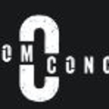 Custom Concrete Concepts (@concrete56) Avatar