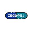 CSGO Pill (@csgopill7061) Avatar