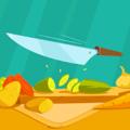 Fruit Crushing Games (@fruitcrushinggames) Avatar