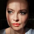 Ildikó Tuloková (@ildikotulokova21) Avatar