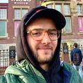Dan (@hellodanlindsey) Avatar