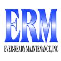 Ever-Ready Maintenance (@everreadymaintenance) Avatar