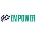 Go Empower (@goempower) Avatar
