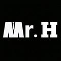 (@mr_h85) Avatar