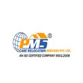PMS Care Relocation Packers and Movers Pune (@pmscarerelocationpackersandmoverspune) Avatar