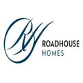 Roadhouse Homes (@roadhousehomes) Avatar