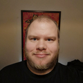 Peter Olesen (@ret3p) Avatar