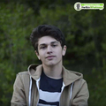 Ramon  (@ramonantonioorey123411) Avatar