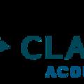 Clarity Acoustic (@clarityacoustic05) Avatar