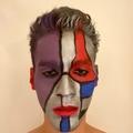 Micael Magalhaes  (@micaelmagalhaes) Avatar