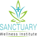 Sanctuary Wellness Institute (@sanctuarywellnessinstitute) Avatar