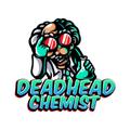 deadheadchemist (@deadheadchemist) Avatar