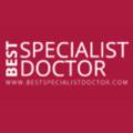 Best Doctor Specialist (@bestdoctorspecialist) Avatar