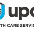 Youth Care UPA (@youthcareupa) Avatar