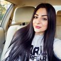 Elizabeth lidiyaa (@elizabethlidiyaa45) Avatar