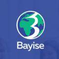 Bayise Tutor (@bayisetutorsocial) Avatar