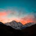 Chin Thapa (@xuraj) Avatar