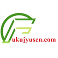fukujyusen Nhật Bản (@fukujyusen) Avatar