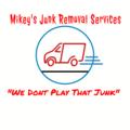Mikey's Junk (@mikeysjunk) Avatar
