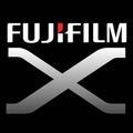 FujifilmXIn (@fujifilmxindia) Avatar