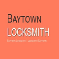 Baytown Locksmith (@btwlocks21) Avatar