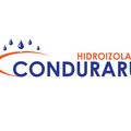 HIDROIZOLATII CO (@hidroizolatie) Avatar