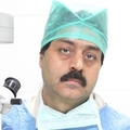 Dr. Rajiv Bajaj (@smileeyesurgery) Avatar