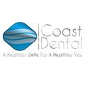 Coast Dental (@dental-implant-singapore) Avatar